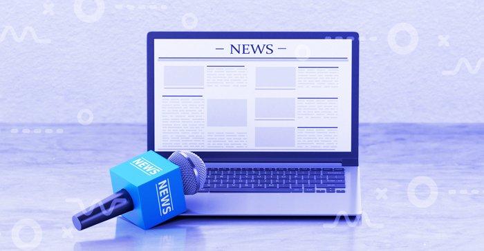 Правила написания web-новостей для сайтов