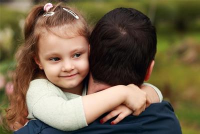 Восстановление в родительских правах: процедура и ее последствия