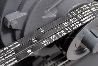 Винтовой компрессор Spitzenreiter S-EKO 7 – 850 л-мин 7 бар