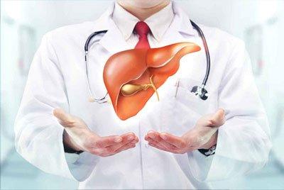 Каким бывает билирубин при гепатите С