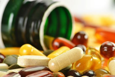 Для чего нужны витамины и как их правильно выбрать
