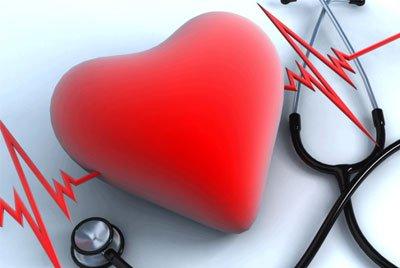 Диагностика и лечение сердечнососудистых заболеваний в Германии