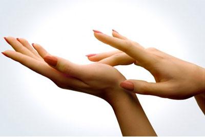 Парафинотерапия – подарите вашей коже новую жизнь!