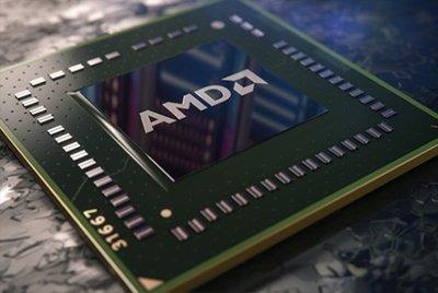 Выбираем бюджетные процессоры от компании AMD для игр
