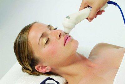 Внесезонное результативное омоложение Clear lift без боли и реабилитации даже для тонкой кожи