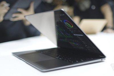 MacBook Air 256gb Gray MRE92 – прекрасный выбор
