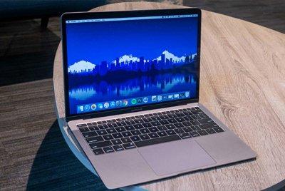 MacBook Air 128gb Silver MREA2 – мобильность, компактность и мощность