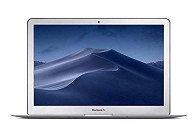 MacBook Air 256gb Silver MREC2 – серебряное великолепие