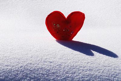 Актуальные подарки на 14 февраля – для каждого влюбленного