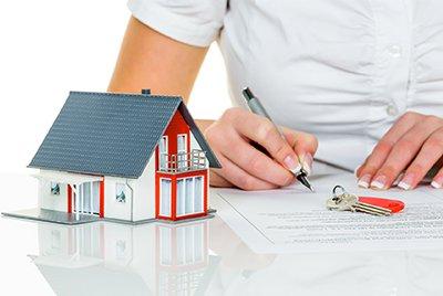 Способ избежать стрессов и переплат: рефинансирование кредита