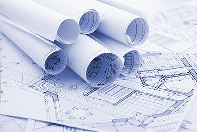 Проектная документация в «ВСМ-строй»: строительство без ошибок!