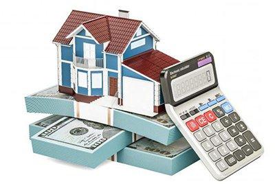 Как уменьшить расходы на ипотеку: экономия без переплат и стрессов
