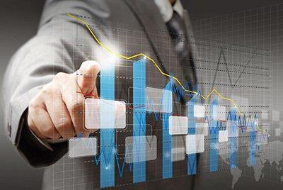 ООО «ФинансКонсалтинг»: полное сопровождение вашего бизнеса