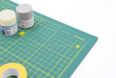 Незаменимый элемент для рукодельника: специальный коврик для резки