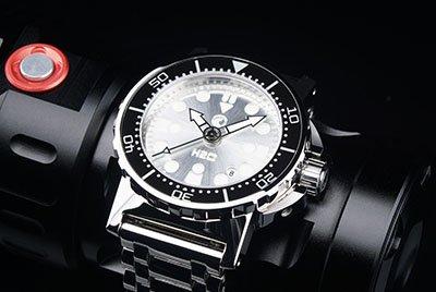 Полировка часов: необходимость или лишние траты?