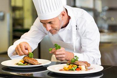 Купить кулинарный диплом