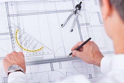 Купить архитектурный диплом