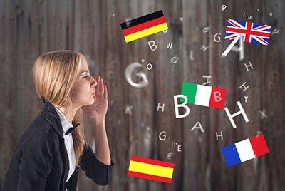 Дипломы лингвиста по низким ценам