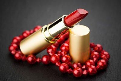 Красная бижутерия в интернет-магазине «Glamour&Gold»
