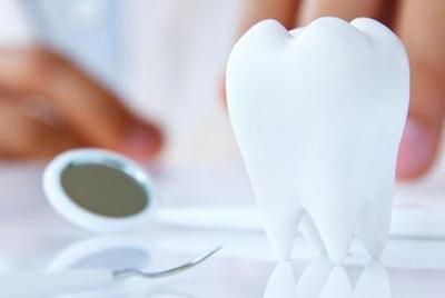 Особенности протекания и лечение периодонтита с несформированными корнями зубов