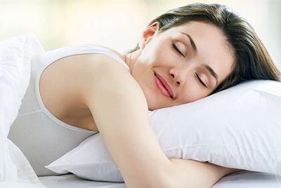 7 советов для хорошего здорового сна