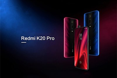 Достоинства и преимущества Xiaomi Redmi K20 Pro