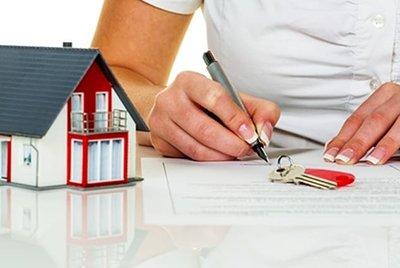 Продажа квартир в Саратове: более 10 000 предложений
