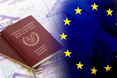 Зачем инвесторам гражданство Кипра