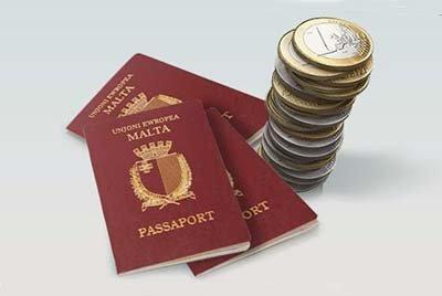 Инвестиционная программа Мальты — квота на исходе