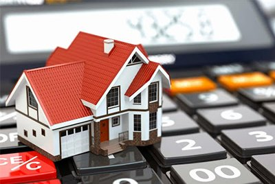 Ожидать снижение стоимости на недвижимость в 2020 году не стоит. Почему жилье не дешевеет?