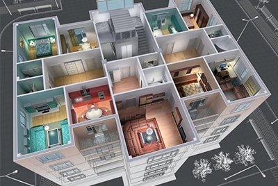 Проблемы рынка жилья при онлайн сделках: возможен ли полностью дистанционный процесс