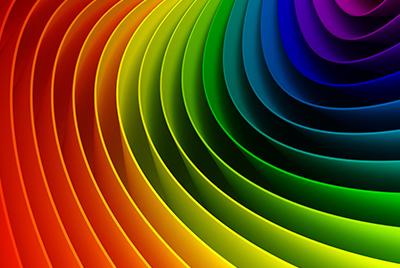 Важная роль цвета в печатной рекламе: выбор оттенка для успешных продаж