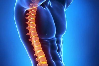 Ортопедическая диагностика