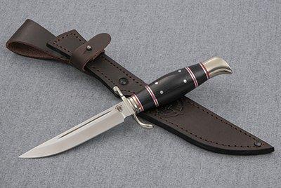 Нож «Финка НКВД» (реплика)