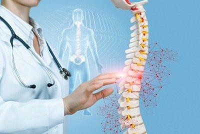 Дегенеративные заболевания костно-мышечной системы – что это такое