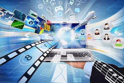 Актуальные виды медиарекламы: прокачайте свой бизнес, несмотря на карантин