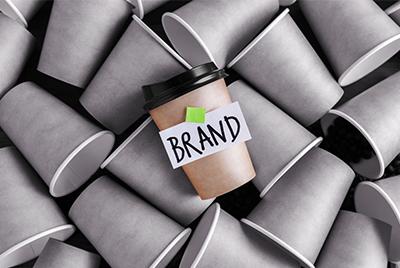Усиление узнаваемости бренда локально с помощью DOOH-рекламы