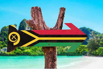 Гражданство Вануату: преимущества и способы получения