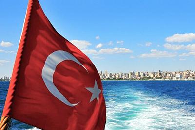 Иммиграция в Турцию – Вид на жительство (ВНЖ)