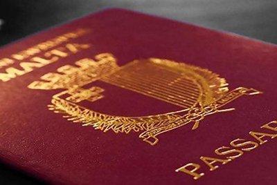 Аналитическая статья: Получение гражданства Мальты