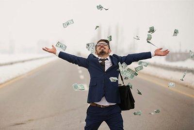 Что такое выгодный кредит и как его взять?