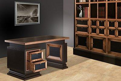 Мебель на заказ по индивидуальным размерам: эксклюзивно, элитарно, долговечно